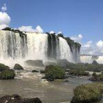 Quer conhecer as Cataratas do Iguaçu? Saiba mais sobre o passeio no lado brasileiro e argentino