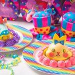 Em Tóquio, Kawaii Monster Cafe oferece uma colorida imersão na cultura popjaponesa