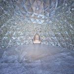 Museu daSwarovski: um mundo de cristais fascinante para você conhecer
