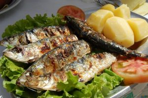 8 sabores que vão te transportar para Lisboa agora mesmo