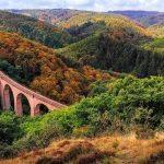UNESCO lança site com lugares incríveis e pouco conhecidos para visitar na Europa