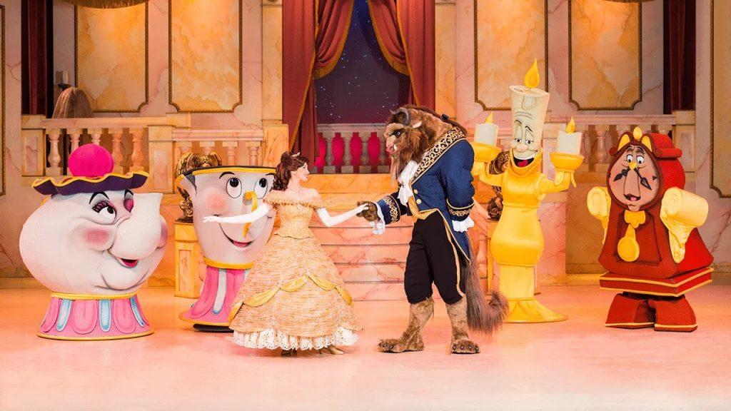 Hollywood Studios: conheça as atrações do parque da Disney e monte seu roteiro