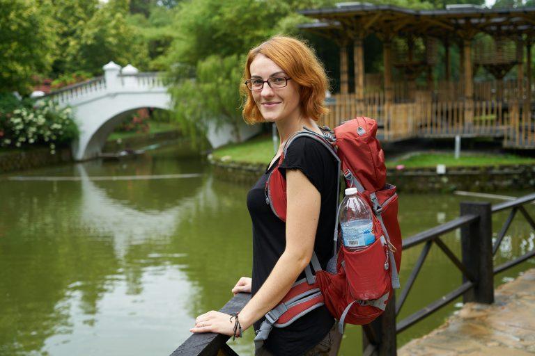 Kit sobrevivência: 21 itens que todo viajante deveria ter na mala