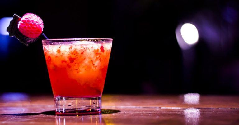 Top 100 melhores bares do mundo: 3 deles são de São Paulo, conheça!