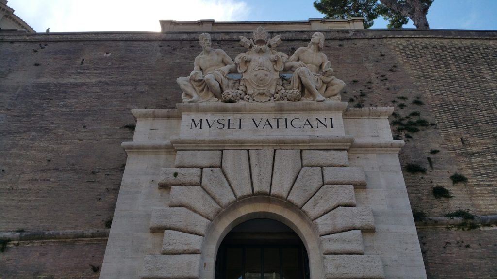 Dicas para aproveitar mais o passeio pelo Museu do Vaticano na Itália