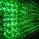 Heineken Experience une esporte e degustação de cerveja em Amsterdã