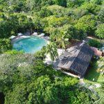 Hospedagem dos Sonhos: Madeiro Beach Hotel, em Tibau do Sul