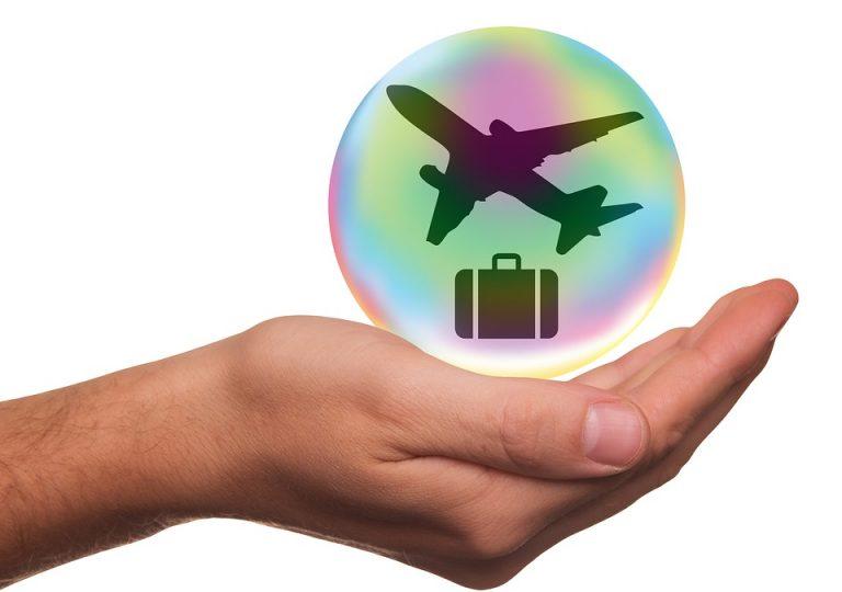Bagagem extraviada: como evitar gastos, imprevistos e problemas na sua viagem