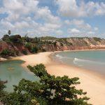 Baía Formosa une natureza exuberante e praias lindas no Rio Grande do Norte