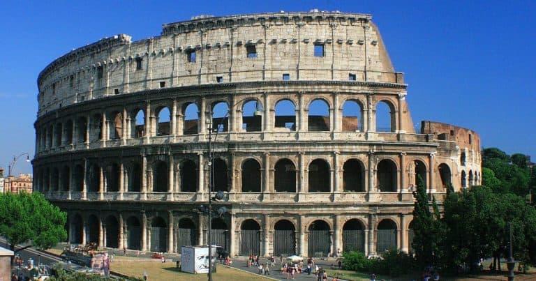 Coliseu em Roma: tudo o que você precisa saber para visitá-lo