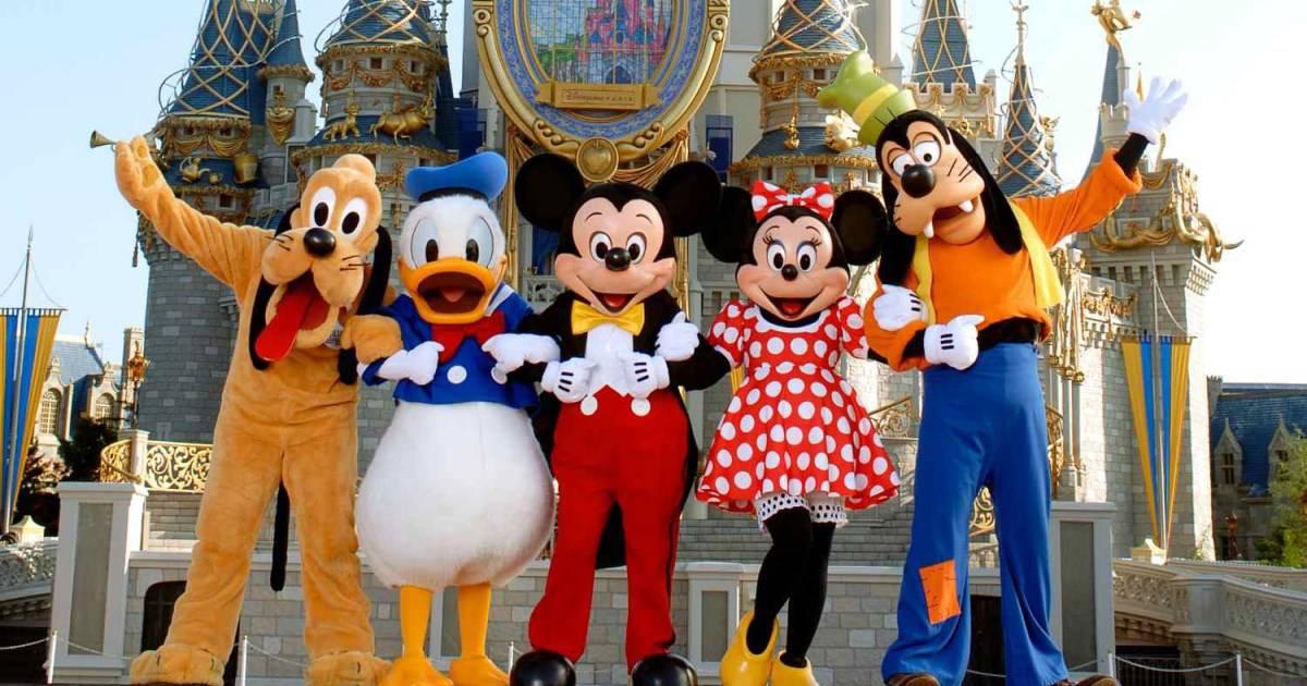 Como viajar para Disney com pouco dinheiro: dicas para não estourar o orçamento
