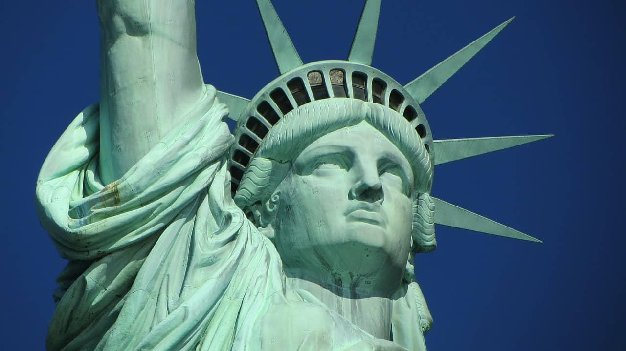 Tudo o que você saber para visitar a Estátua da Liberdade em Nova York
