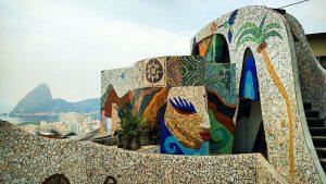 15 lugares secretos no Rio de Janeiro para sair da mesmice