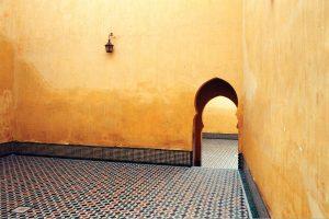 Tudo sobre o Marrocos: clima, segurança, locomoção e como se comunicar durante sua viagem