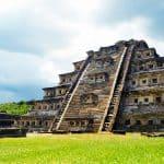 10 pirâmides na América para você desbravar em sua viagem