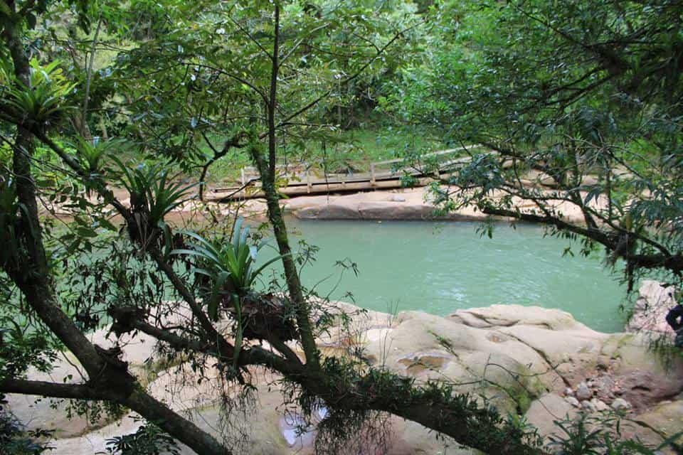 Timbé do Sul: oásis de ecoturismo a 270 km de Florianópolis