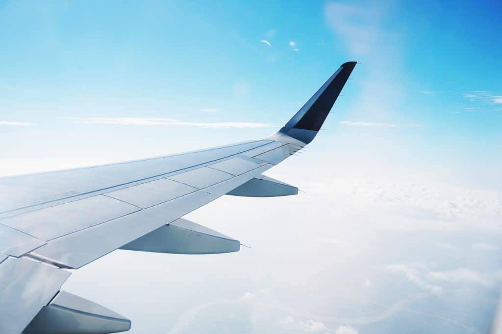 Companhias aéreas low cost de verdade estão chegando no Brasil, saiba mais sobre elas
