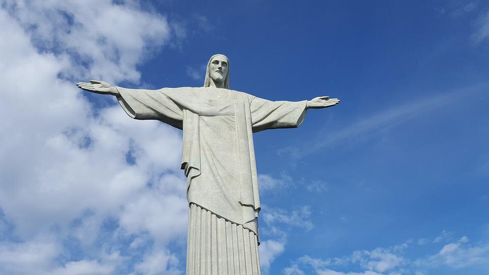 Como visitar o Cristo Redentor no Rio de Janeiro? Preços, ingressos e dicas