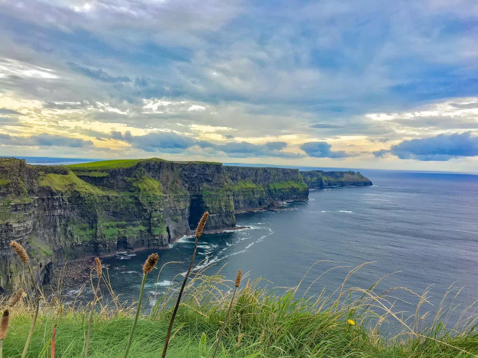 Irlanda chamando: tudo que você precisa saber sobre a Ilha da Esmeralda