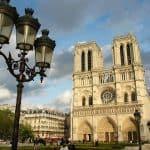Conheça os 25 pontos turísticos mais visitados do mundo