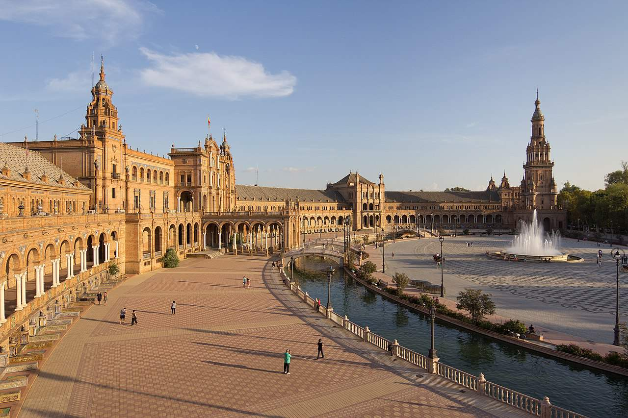 pontos turisticos mais visitados do mundo