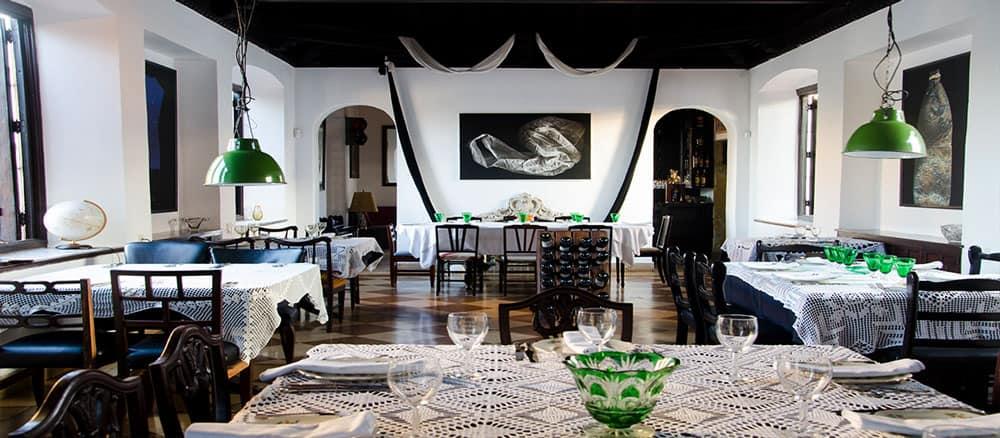 5 lugares para comer em Havana e não se arrepender