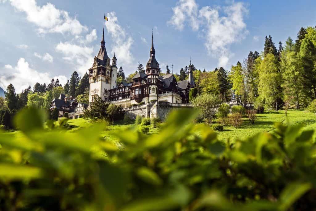 Romênia: tudo o que você precisa saber antes de ir