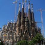 Sagrada Família em Barcelona: tudo sobre a igreja mais famosa da Espanha