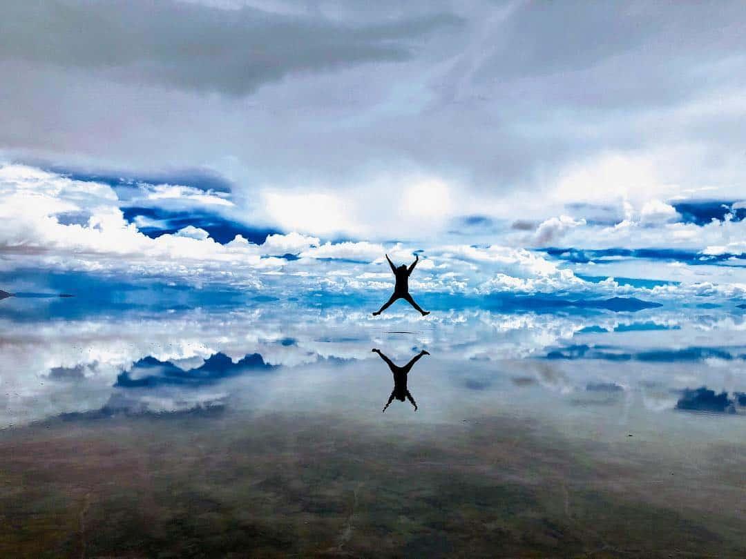 Salar de Uyuni: o que você precisa saber antes de ir para o deserto de sal