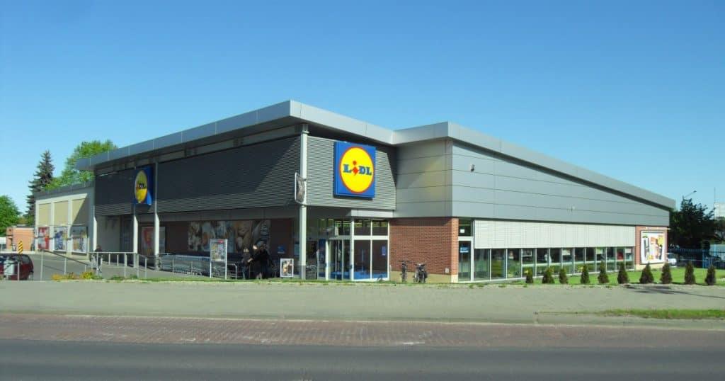 Lidl: todo mochileiro AMA os preços inacreditáveis desse supermercado