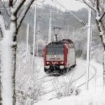 Luxemburgo terá transporte público gratuito a partir de 2020