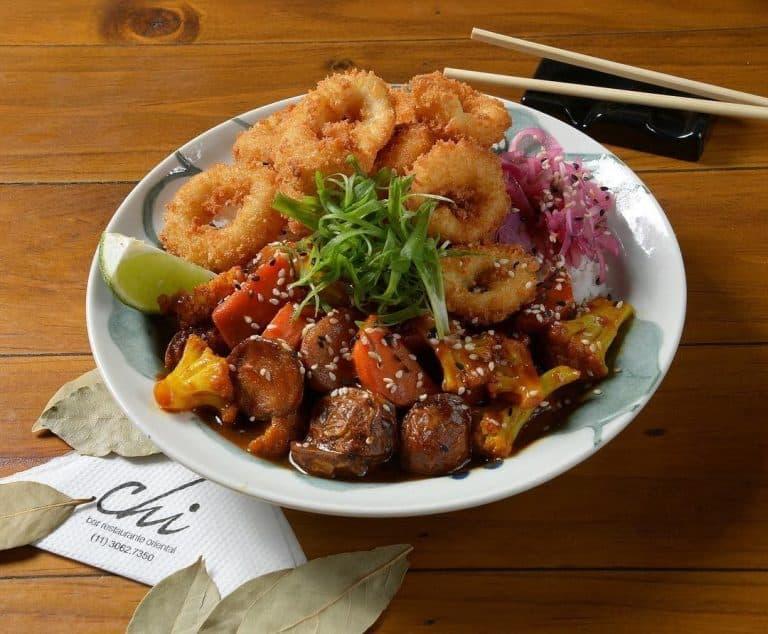 Restaurantes em São Paulo: 8 opções para conhecer na sua próxima viagem