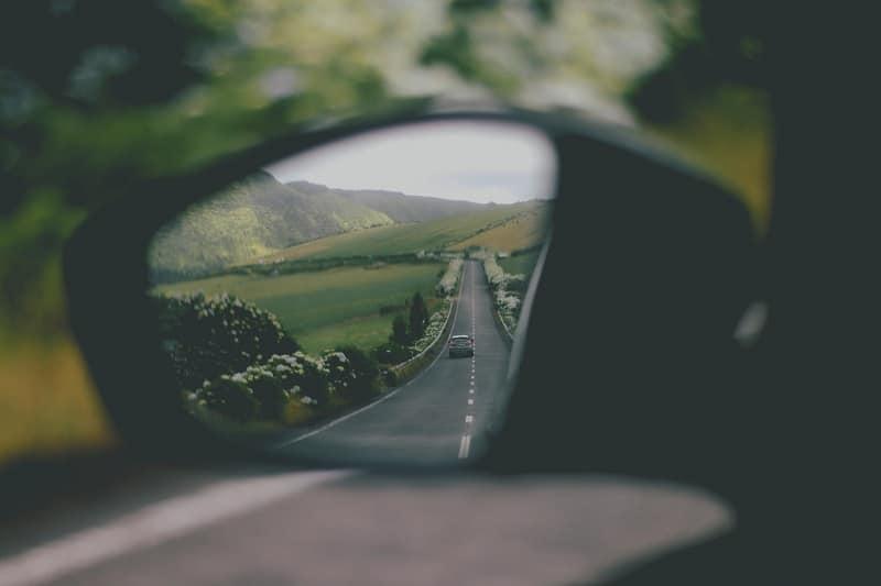 Roadtrip saindo de Porto Alegre: 3 roteiros para suas férias