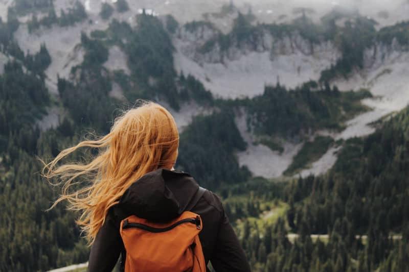 SisterWave: um Airbnb só para mulheres viajantes