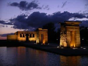 10 lugares para conhecer em Madrid