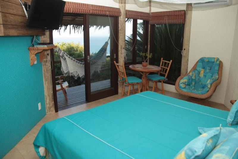 bangalore suites