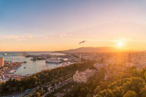 Quanto custa se mudar para a Espanha (Parte 1)