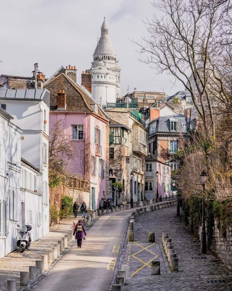 Cidades que estão limitando o Airbnb