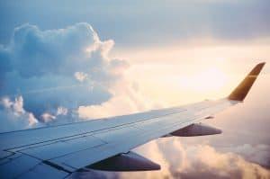 Passagens aéreas: saiba como encontrar o voo mais barato!