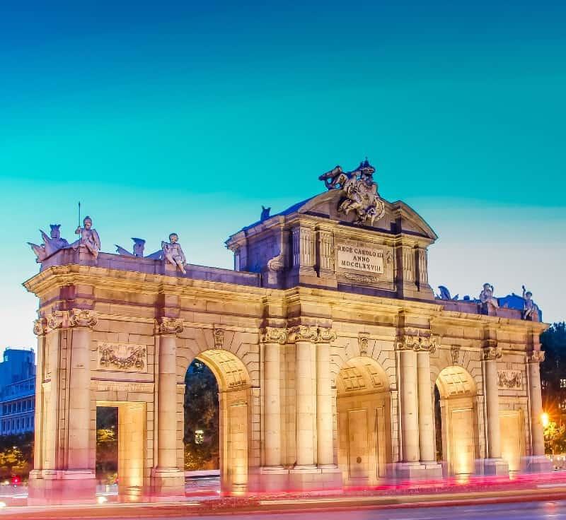 Quanto custa mudar para Espanha (Parte 2)