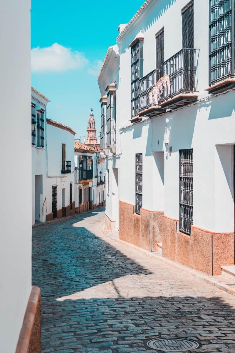 Quanto custa morar na Espanha