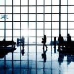 Protegido: Startup NãoVoei ajuda quem teve bagagem extraviada, voo atrasado ou cancelado