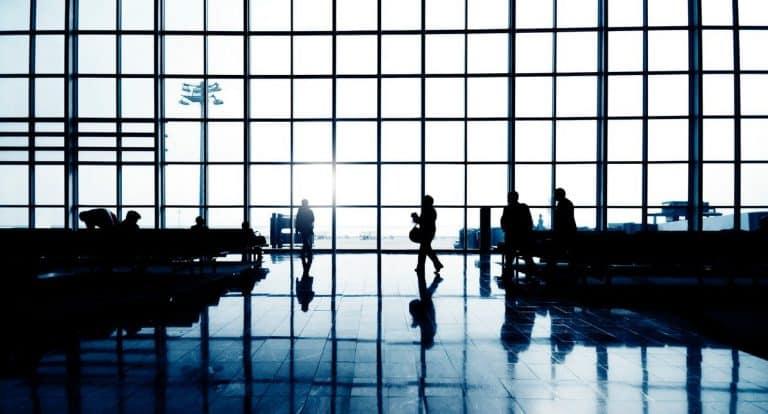 Você já teve voo atrasado ou cancelado? Saiba se você tem direito à indenização!