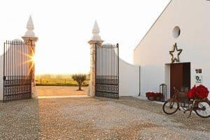 Portugal: Os melhores spots do Alentejo para ver o pôr do sol