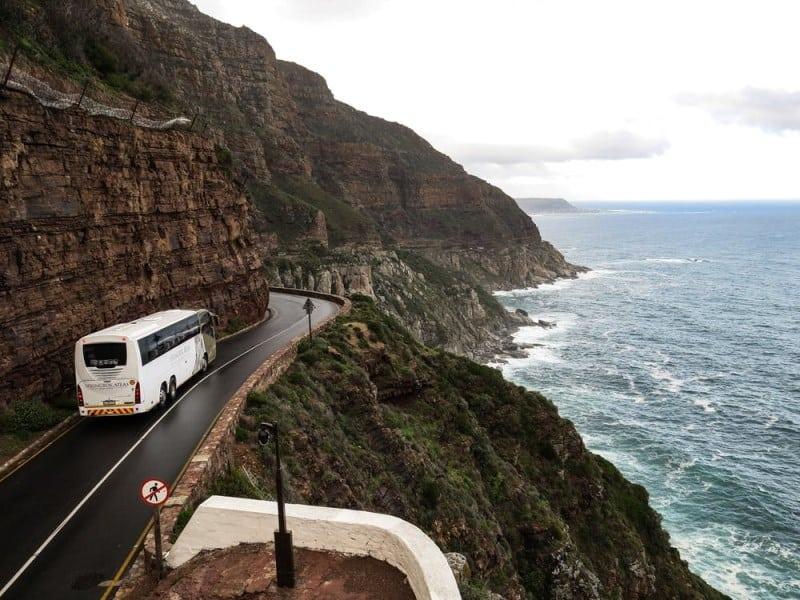 Economize até 60% em suas viagens de ônibus com o app da Buser