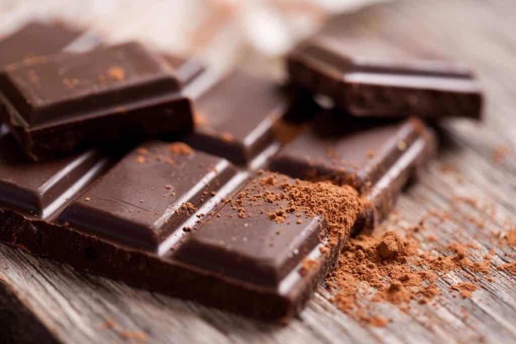 Festival do Chocolate em São Paulo trará marcas internacionais para o Brasil