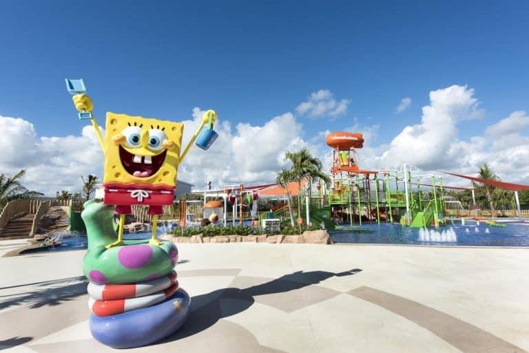 9 hotéis para ir com crianças que irão proporcionar as férias dos sonhos
