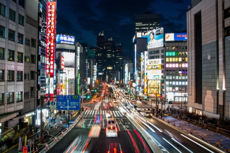 10 cidades mais seguras de 2019 para viajar ou morar