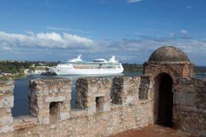 República Dominicana: Os melhores passeios em terra para viajantes de cruzeiros