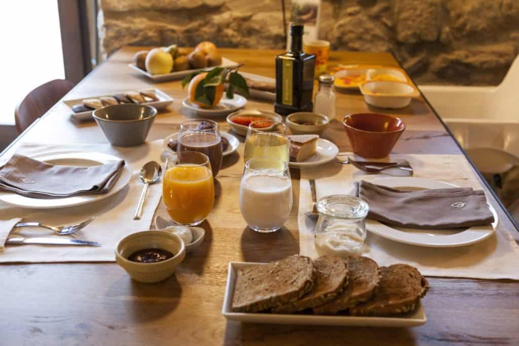 8 hotéis vegetarianos e veganos para curtir as férias ao redor do mundo